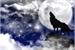 Fanfic / Fanfiction Lobos e suas história...