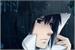 Fanfic / Fanfiction Sasuke Uchiha X Leitora