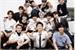 Fanfic / Fanfiction Imagines NCT