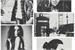 Fanfic / Fanfiction A Big Dream / Harry Styles