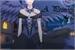 Fanfic / Fanfiction A Princesa da Noite: Os Guardiões de Celestia (Interativa)