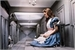 Fanfic / Fanfiction A Síndrome de Alice No País Das Maravilhas - Interativa