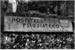 Fanfic / Fanfiction Hospital - Interativa