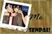 Fanfic / Fanfiction Me nota Senpai!