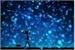 Fanfic / Fanfiction 🌌🌌🌠Meia noite- um conto de estrelas 🌠🌌🌌