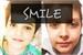 Fanfic / Fanfiction Smile (GuiTheus)