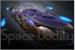 Fanfic / Fanfiction Space Oddity - Interativa