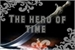 Fanfic / Fanfiction The hero of time (pausada)
