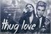 Fanfic / Fanfiction Thug Love