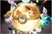 Fanfic / Fanfiction A jornada Pokémon de Elly(interativa)