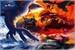 Fanfic / Fanfiction Pokémon-Aventuras em Tunod(Interativa)-Parte 1