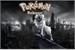 Fanfic / Fanfiction Pokemon Reborn-Interativa