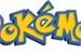 Fanfic / Fanfiction Pokemon Version-Interativa
