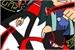 Fanfic / Fanfiction Randy Cunningham - 10th Grade Ninja - Legend of Nomikon