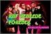 Fanfic / Fanfiction RBF Rebelde Forever