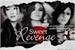 Fanfic / Fanfiction Sweet Revenge