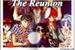 Fanfic / Fanfiction The Reunion