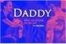 Fanfic / Fanfiction Daddy - One-Shot