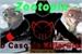 Fanfic / Fanfiction Zootopia- O Caso de KillerClaw