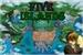 Fanfic / Fanfiction Five Islands