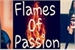 Fanfic / Fanfiction Flames Of Passion