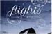 Fanfic / Fanfiction Flights