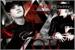 Fanfic / Fanfiction For You - Imagine Suga (BTS)