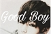 Fanfic / Fanfiction Good Boy (Vhope)