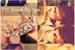 Lista de leitura Emma Swan❤ & Regina Mills❤