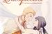 Lista de leitura Naruto 💖 Hinata
