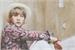 Fanfic / Fanfiction Just One Day - Suga Yoongi