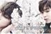 Fanfic / Fanfiction Life is a music- Jikook
