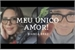 Fanfic / Fanfiction Meu Único Amor!