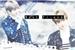 Fanfic / Fanfiction My Best Friend (Long Imagine Jungkook - BTS)