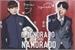 Fanfic / Fanfiction O Ignorado Virou Namorado (JiKook)