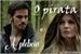 Fanfic / Fanfiction O Pirata e A Plebeia