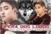 Fanfic / Fanfiction Ópera dos Lobos