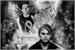 Fanfic / Fanfiction Panic- Muke Clemmings