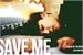 Fanfic / Fanfiction Save me