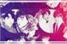 Fanfic / Fanfiction Um Sonho - JiKook