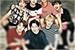 Fanfic / Fanfiction Uma Garota e Sete Coreanos - 2a Temporada em Fevereiro