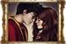 Fanfic / Fanfiction Harry Potter - Uma Outra Retrospectiva (Harmione)