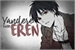 Fanfic / Fanfiction Yandere Eren [HIATUS]