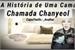 Fanfic / Fanfiction A História de Uma Cama Chamada Chanyeol