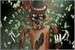 Fanfic / Fanfiction A vida de uma raposa zueira