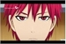 Fanfic / Fanfiction Akatsuki Kill o filho da akatsuki