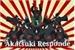 "Fanfic / Fanfiction ""Akatsuki Te Responde"""