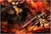 Fanfic / Fanfiction Akuma Samurai