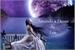 Fanfic / Fanfiction Amando a Deusa da Lua