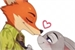 Fanfic / Fanfiction Amor entre amigos